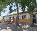Ecole Internationale du Bassin en Gironde